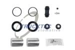 Repair Kit, brake caliper