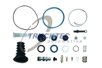 Repair Kit, clutch booster